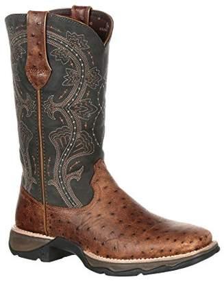 Durango Women's DRD0149 Western Boot