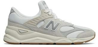 New Balance X90R in Light Grey