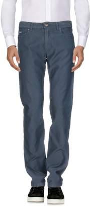 Harmont & Blaine Casual pants - Item 13185925BH