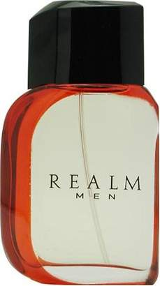 Erox Realm By For Men. Cologne Spray 1.7 Ounces by