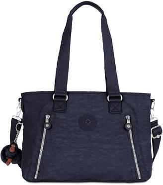 Kipling Angela Shoulder Bag