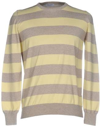 Gran Sasso Sweaters