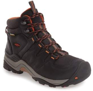 Keen Gypsum II Waterproof Hiking Boot