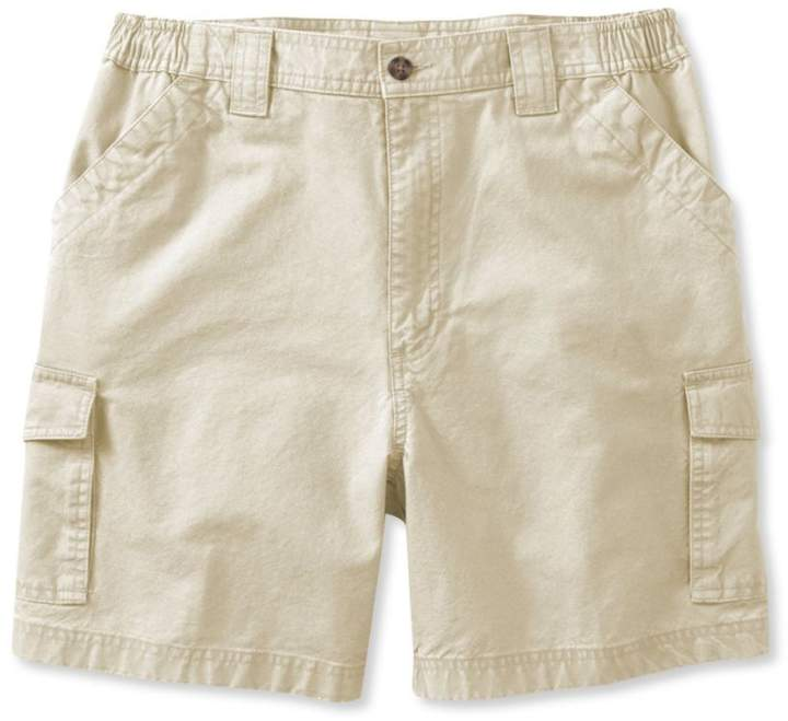 Mens Cargo Shorts 5 Inch Inseam - The Else