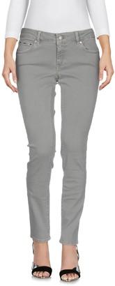 Gas Jeans Denim pants - Item 42666283DP