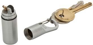 True Utility Firestash+ Key Ring Lighter