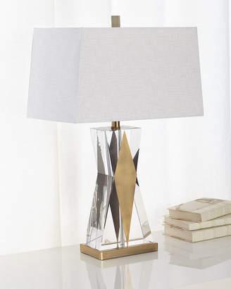 Pierpont Table Lamp