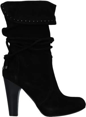Jeannot Ankle boots - Item 11548223CQ
