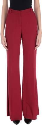 Maliparmi Casual pants - Item 13291643QB