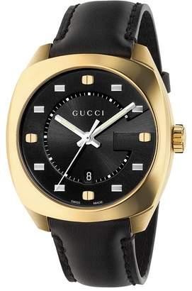 Gucci GG2570 - YA142310 Watches