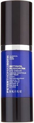Peter Thomas Roth Super-Size Retinol Eye Auto-Delivery