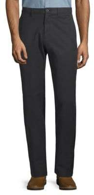 Tommy Bahama Offshore Slim Pants