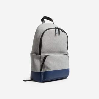 Everlane The Modern Zip Backpack - Large