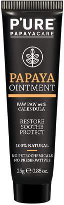PURE Papayacare Pure Papaya Ointment with Calendula