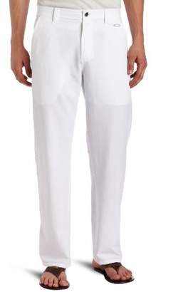 Oakley Men's Take Golf Pant
