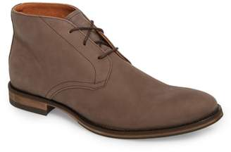Rodd & Gunn Barber Road Chukka Boot