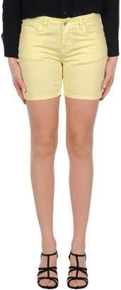 Pour Moi? POUR MOI Shorts