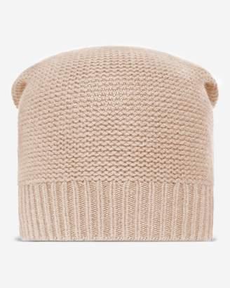 0bd6a41b06b Cashmere Beanie Hat Men - ShopStyle UK