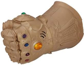Marvel Avengers Infinity War Infinity Gauntlet Electronic Fist