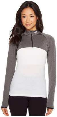 Pearl Izumi Elite Escape Shrug Women's Workout