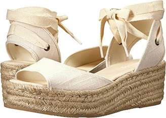 32c8a069198 at Amazon.com · Soludos Women s Open-Toe Platform (60mm) Espadrille Wedge  Sandal