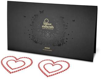 Bijoux Indiscrets Heart Mimi Jewels