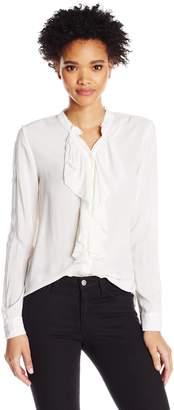Bailey 44 Women's Ropa Vieja Shirt