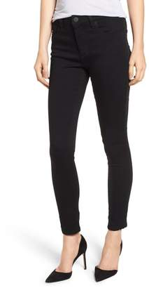 STS Blue Ellie High Rise Skinny Jeans