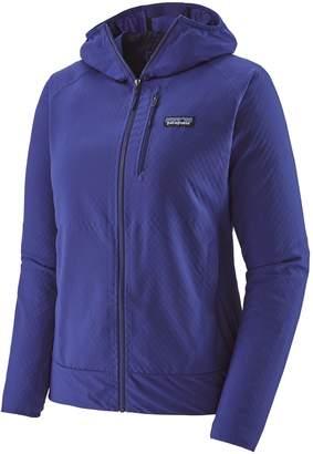 Patagonia Women's Peak Mission Jacket