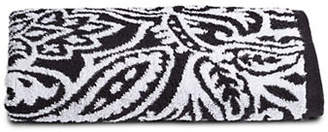 Charter Club HOME Elite Paisley Cotton Hand Towel