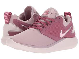 Nike LunarSolo Women's Running Shoes