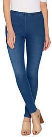 Women with Control Regular Prime Stretch DenimSkinny Jeans