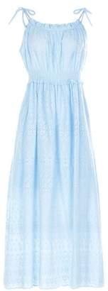 BRIGITTE (ブリジット) - BRIGITTE BARDOT 7分丈ワンピース・ドレス