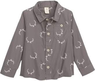 Tucker + Tate Print Shirt