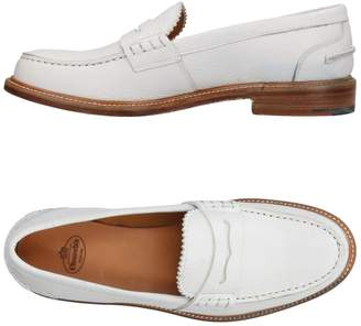 Church's Loafers - Item 11391469