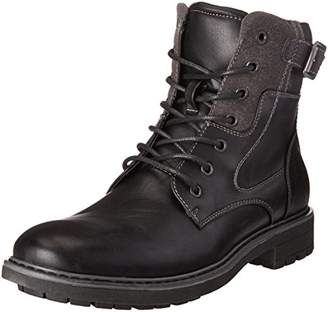 Steve Madden Men's M Number Winter Boot
