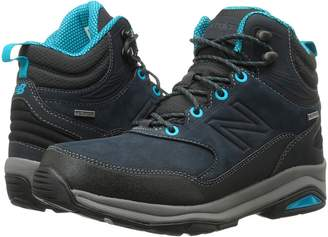 new balance 1400 hiking boot