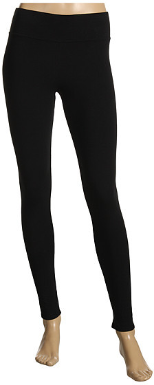 Michael Stars - Full Length Legging