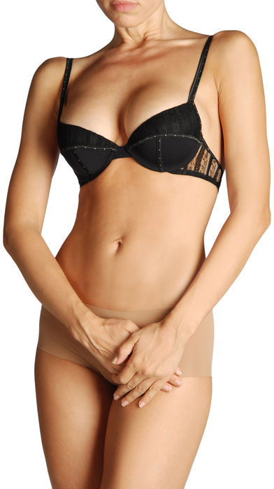 Just Cavalli Push-up bra