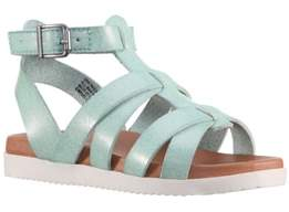 Nina Alpha Gladiator Sandal