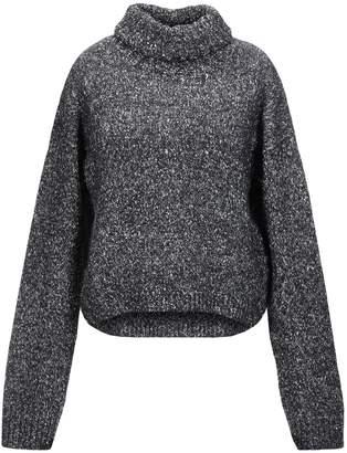 Calvin Klein Jeans Turtlenecks