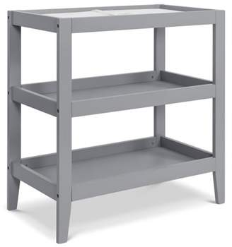 DaVinci Carter's by Colby Changing Table in Gray