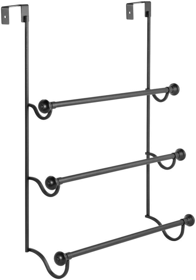 York OSD 3-Towel Rack