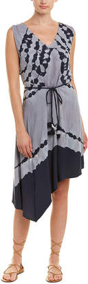 Young Fabulous & Broke Yfb Clothing Alcove Shift Dress