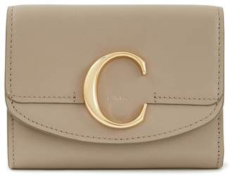 Chloé C purse
