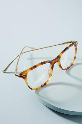 Anthropologie Ronda Reading Glasses