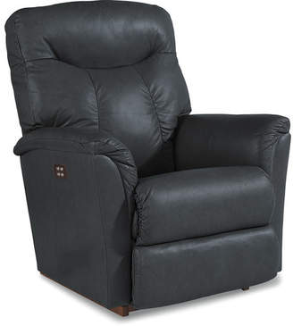 La-Z-Boy Fortune Rocker Recliner