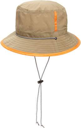 Rag & Bone Nylon Bucket Hat