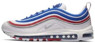 97 Men's Shoe