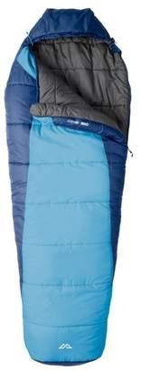 Orb Kids' Youth InsuLITE Sleeping Bag v2